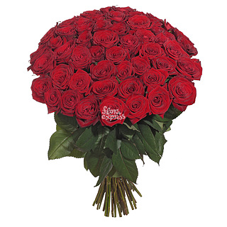 Заказ цветов по иркутску — 5